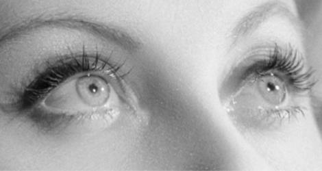 Quiz : A qui sont ces yeux ?